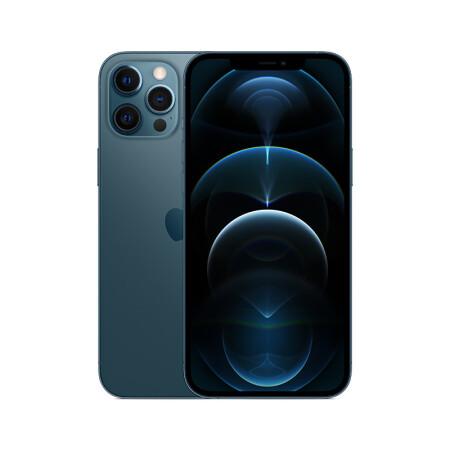 Apple iPhone12 Pro (A2408) 128...